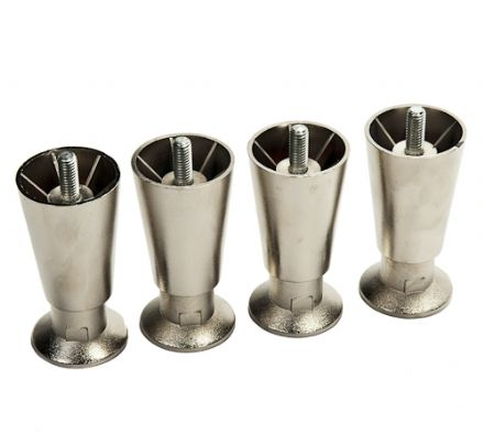 LA MARZOCCO HIGH LEG SET of 4